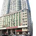 黑龙江省青年医学会附属医院