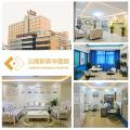 云南新新华医院