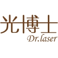 上海光博士医疗美容门诊部
