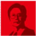 曲靖吴自强医疗美容诊所(吴氏嘉美)