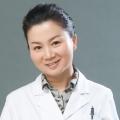 北京普蕊丰亭医疗美容诊所