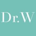 哈尔滨Dr.W王医生整形