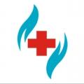南宁市红十字会医院