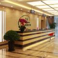 北京知音创美医疗美容门诊部