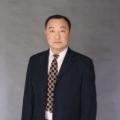 青岛金岛医疗美容诊所有限公司