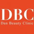 无锡DBC医疗美容(原无锡丹丹医疗美容门诊部)
