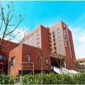 上海同济大学附属天佑医院整形美容中心