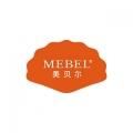 上海美贝尔明桥医疗快乐10分美容