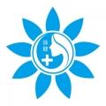 青岛德尔美客瑞韩医疗管理有限公司美容诊所
