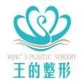 云南王的整形美容医院有限公司