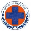 威海东大医院