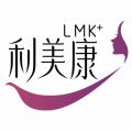 贵州利美康外科医院