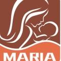武汉首义玛丽亚妇产医院